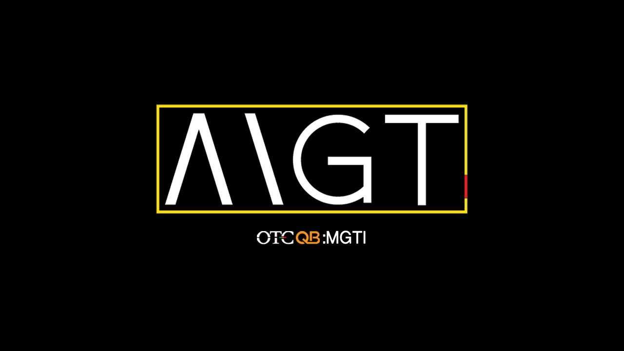MGT Capital Files $150 Million Registration Statement